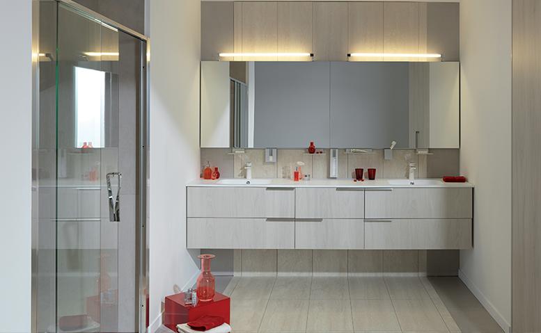 Kitchens and bathroom construction company in marbella - Cocinas schmidt malaga ...
