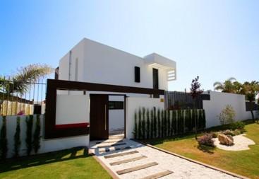 Constructores en Marbella, empresa de construcción en Marbella, Aragon Constructores