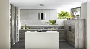 Cocinas Schmidt en Marbella, Reforma de cocinas, Muebles de baño en Marbella