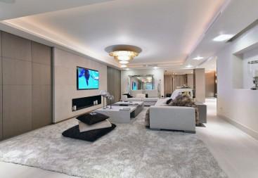 reforma-apartamento-lujo-marbella-thumb