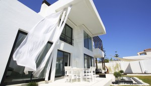 Construcciones y reformas en marbella