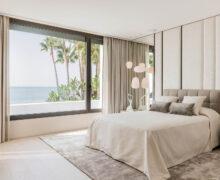 los-monteros-playa-ambience-home-design-1