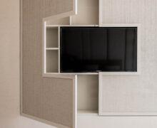los-monteros-playa-ambience-home-design-11