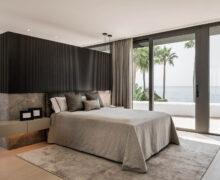 los-monteros-playa-ambience-home-design-15