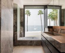 los-monteros-playa-ambience-home-design-16