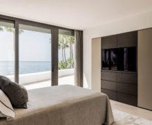 los-monteros-playa-ambience-home-design-17
