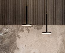 los-monteros-playa-ambience-home-design-19