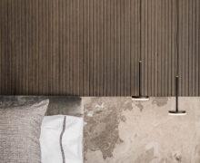 los-monteros-playa-ambience-home-design-20