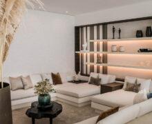 los-monteros-playa-ambience-home-design-24