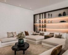 los-monteros-playa-ambience-home-design-26