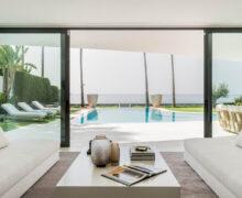 los-monteros-playa-ambience-home-design-28