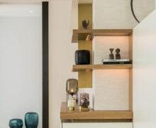 los-monteros-playa-ambience-home-design-32