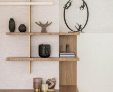 los-monteros-playa-ambience-home-design-33