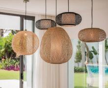 los-monteros-playa-ambience-home-design-34