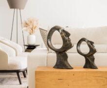 los-monteros-playa-ambience-home-design-35
