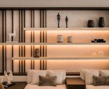 los-monteros-playa-ambience-home-design-36