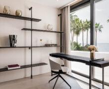 los-monteros-playa-ambience-home-design-4