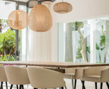 los-monteros-playa-ambience-home-design-40