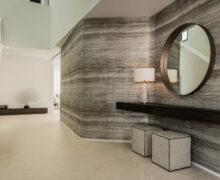 los-monteros-playa-ambience-home-design-42