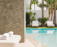 los-monteros-playa-ambience-home-design-der