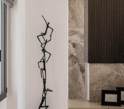 los-monteros-playa-ambience-home-design-22