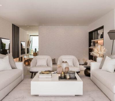 los-monteros-playa-ambience-home-design-27