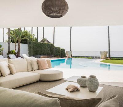 los-monteros-playa-ambience-home-design-29