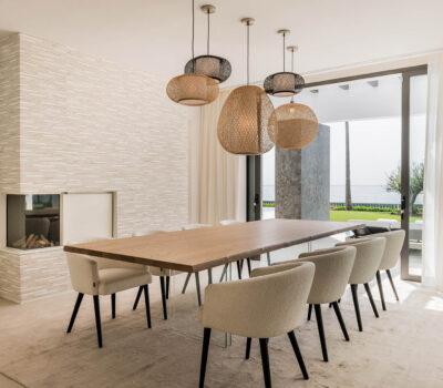 los-monteros-playa-ambience-home-design-30